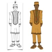 african-gent