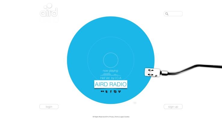 airdwebradio