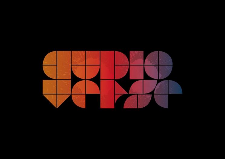 audioverse  logo