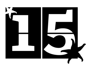 TWT 30 Days Wild_countdown_15