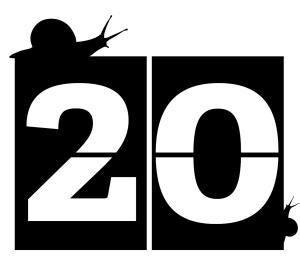 TWT 30 Days Wild_countdown_20