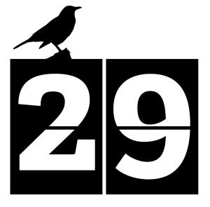TWT 30 Days Wild_countdown_29