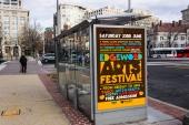 Edgewood Festival